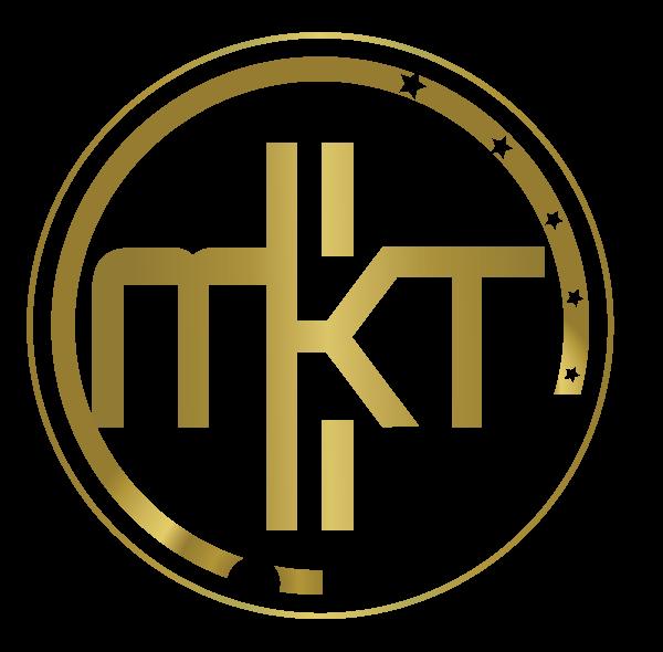 LOGO-MKT-PLUS–1-
